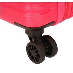 Maleta grande Movom Turbo azul