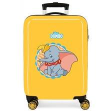 Bolso de viaje Mickey Lets...