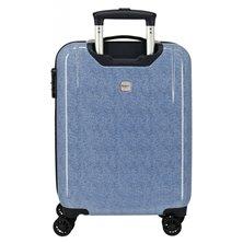 Bolso de viaje Minnie...
