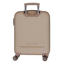 Bolso de viaje Mickey...