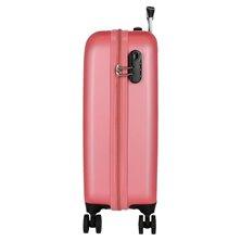 Bolso de viaje Frozen...