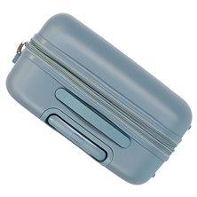Bolso de viaje Avengers...