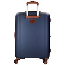 Bolso de viaje Cars Ultra...