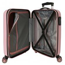 Bolso de viaje Mickey Race...