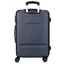Bolso de viaje Spiderman...