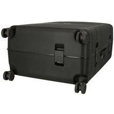 Neceser infantil Minnie...