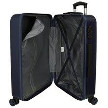 Neceser infantil Minnie Style
