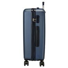 Neceser infantil Mickey...